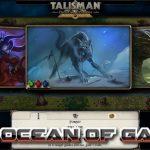 Talisman-Digital-Edition-The-Ancient-Beasts-Free-Download-1-OceanofGames.com_.jpg