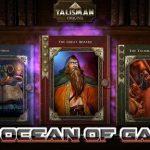 Talisman Origins Free Download