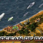 Tank Operations European Campaign Early Access Free Download