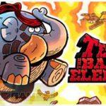 Tembo The Badass Elephant Free Download