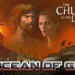 The Church in the Darkness v1.25 CODEX Free Download