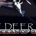 The Deer Origins PLAZA Free Download