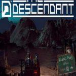 The Descendant Episode 4 Free Download