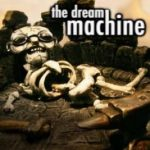 The Dream Machine Chapter 1-6 Free Download