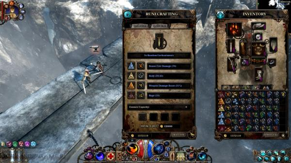 The Incredible Adventures of Van Helsing II Setup Download For Free