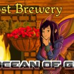 The Lost Brewery DARKSiDERS Free Download
