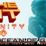 The Pit Infinity Healer PLAZA Free Download