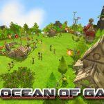 The-Universim-Burning-Skies-Free-Download-1-OceanofGames.com_.jpg