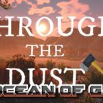 Through The Dust PLAZA Free Download