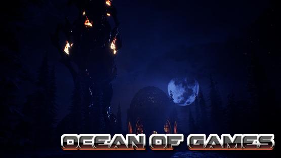 Tower-of-Fate-PLAZA-Free-Download-1-OceanofGames.com_.jpg