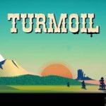Turmoil PC Game Free Download