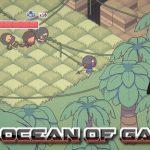 Turok-Escape-from-Lost-Valley-SiMPLEX-Free-Download-1-OceanofGames.com_.jpg
