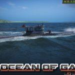 UBOAT-B122-Free-Download-1-OceanofGames.com_.jpg