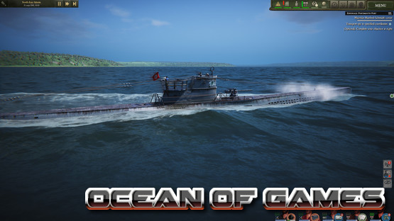 UBOAT-Free-Download-1-OceanofGames.com_.jpg