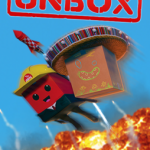 Unbox Free Download