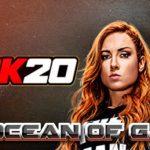 WWE-2K20-Originals-CODEX-Free-Download-1-OceanofGames.com_.jpg