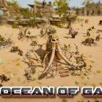 Warparty v1.1.3 PLAZA Free Download