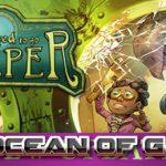 We-Need-To-Go-Deeper-The-Awakened-PLAZA-Free-Download-1-OceanofGames.com_.jpg