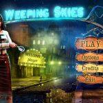 Weeping Skies Free Download