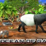 Wildlife Park 3 Asia Free Download