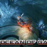 Wolcen-Lords-of-Mayhem-v1.1.4-Free-Download-1-OceanofGames.com_.jpg