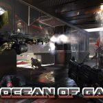 Wolfenstein Youngblood CODEX Free Download