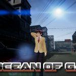 Yanpai-Simulator-Free-Download-1-OceanofGames.com_.jpg