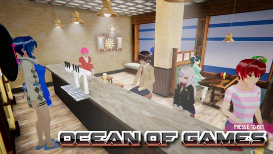 Yanpai Simulator Free Download