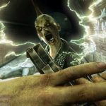 ZOMBI PC Game 2015 Setup Free Download