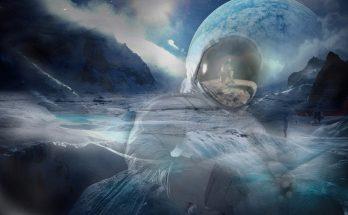 Frostpunk On The Edge HOODLUM
