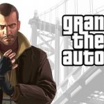 GTA IV With Updates Free Download