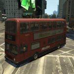GTA London Download Free