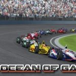 rFactor-2-Free-Download-1-OceanofGames.com_.jpg