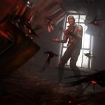 Dishonored 2 v1.77.9 Free Download