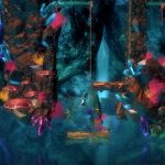Macrotis A Mothers Journey Free Download
