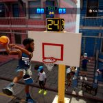 NBA 2K Playgrounds 2 All Star Free Download