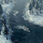 Sudden Strike 4 Finland Winter Storm Free Download