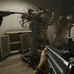 OVERKILLs The Walking Dead No Sanctuary Free Download