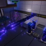Gravity Well Free Download