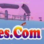 AER Memories of Old Free Download