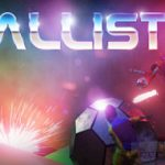Ballistic Free Download