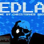 Bedlam PC Game Free Download