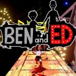 Ben and Ed Free Download
