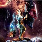Bombshell PC Game Free Download