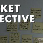 Bucket Detective Free Download