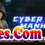 Cyber-Manhunt-Early-Access-Free-Download-1-OceanofGames.com_.jpg