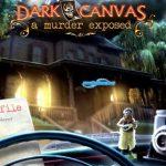 Dark Canvas 3 A Murder Exposed Free Download
