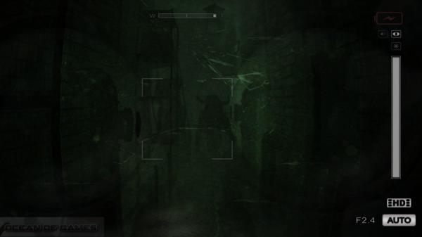 DeadTruth The Dark Path Ahead Setup Free Download