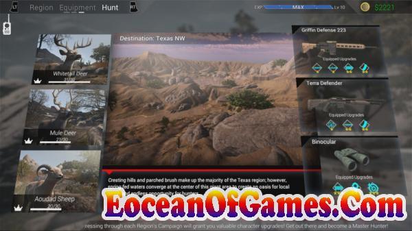 Deer Hunter Reloaded Free Download