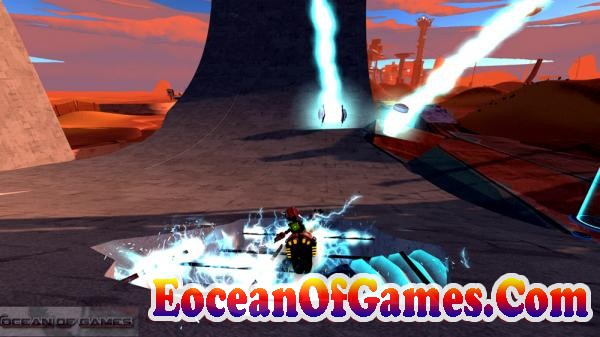 Defunct PC Game Download For Free